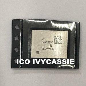 Image 1 - 339S0250 iPad 6 hava 2 için wifi IC modülü A1566 Wi fi çip yüksek sıcaklık