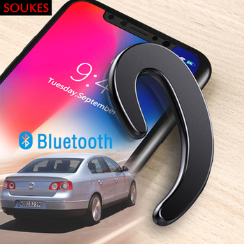 Car Speaker Wireless Bluetooth Earphone Adapter Transmitter For BMW E46 E39 E90 E60 E36 F30 F10 E34 X5 E53 E30 F20 E92 E87 M3 M4 image