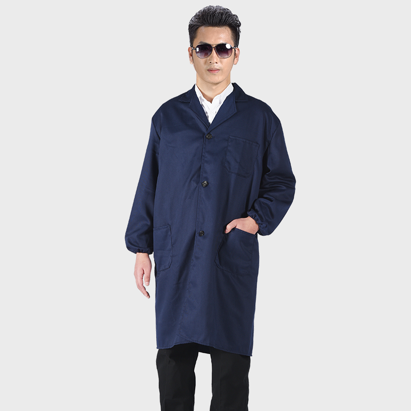 Cheap Wholesale 2019 New Autumn Winter Hot Selling Men's Fashion  Casual  Work Wear Nice Jacket MC67
