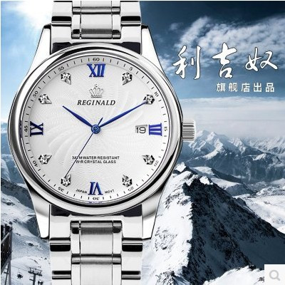 China watch business Suppliers