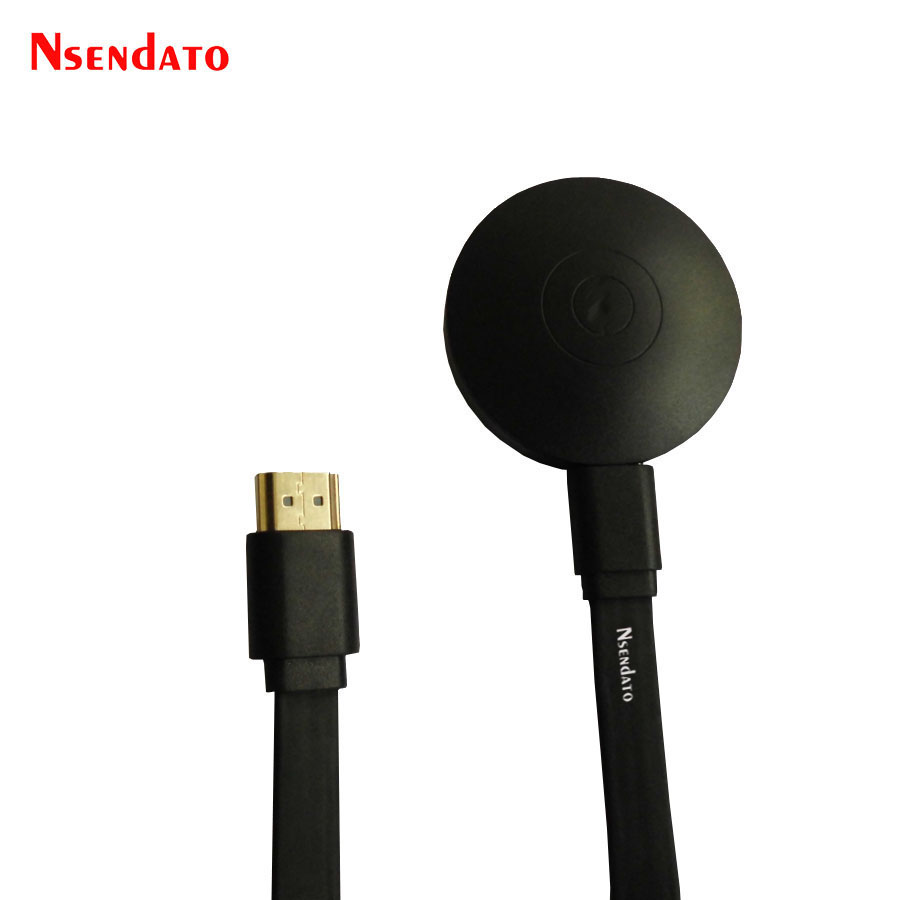 Any Cast G2 Wireless Hdmi Airplay Miracast Dlna Chromecast Tv Stick Anycast Ezcast Wifi Display Receiver Dongle Hd Mirroring Free Shipping Yehua K8 Vs K4 1080p