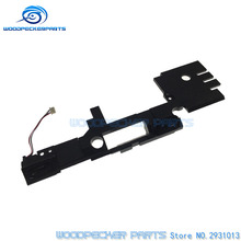 Free Shipping Original&NEW Laptop internal speaker for HP 6560b 6570b 8560p 8570p speakers 641186-001 Left & Right