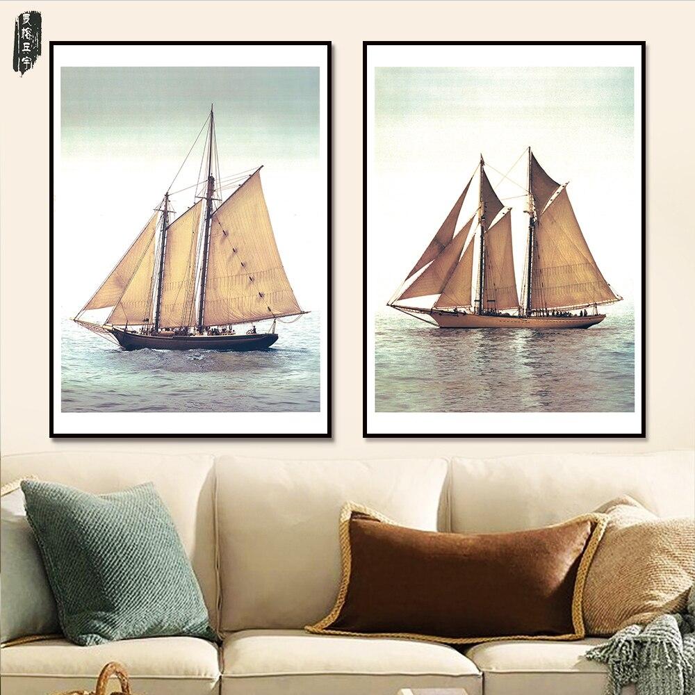 segelboot gem lde kaufen billigsegelboot gem lde partien aus china segelboot gem lde lieferanten. Black Bedroom Furniture Sets. Home Design Ideas
