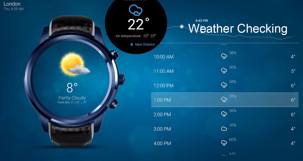 LEMFO LEM5 Pro Smart Watch Phone for Android LEMFO LEM5 Pro Smart Watch Phone for Android HTB1uiEud5AKL1JjSZFoq6ygCFXaC