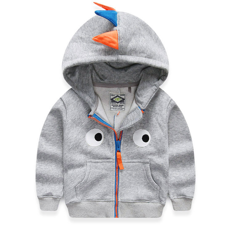 Пуловер для мальчика 1 год с доставкой