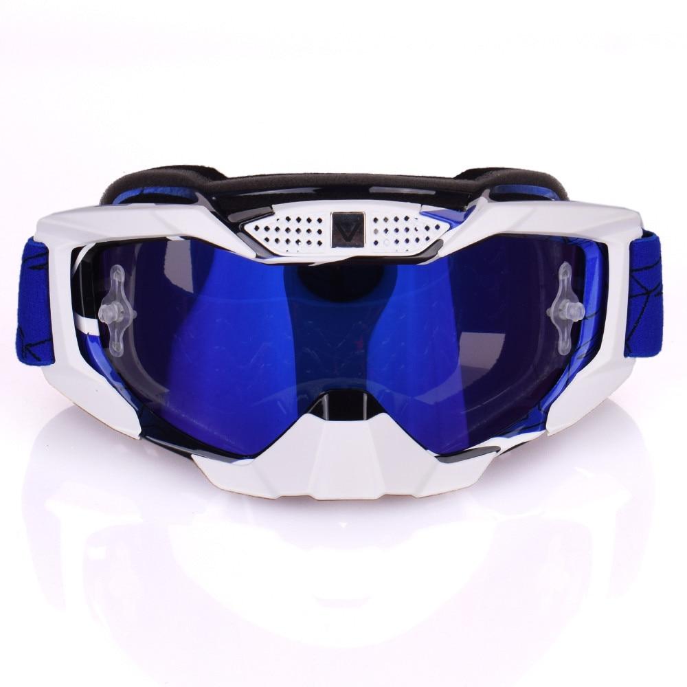 motocross goggles cross country skis snowboard atv mask. Black Bedroom Furniture Sets. Home Design Ideas