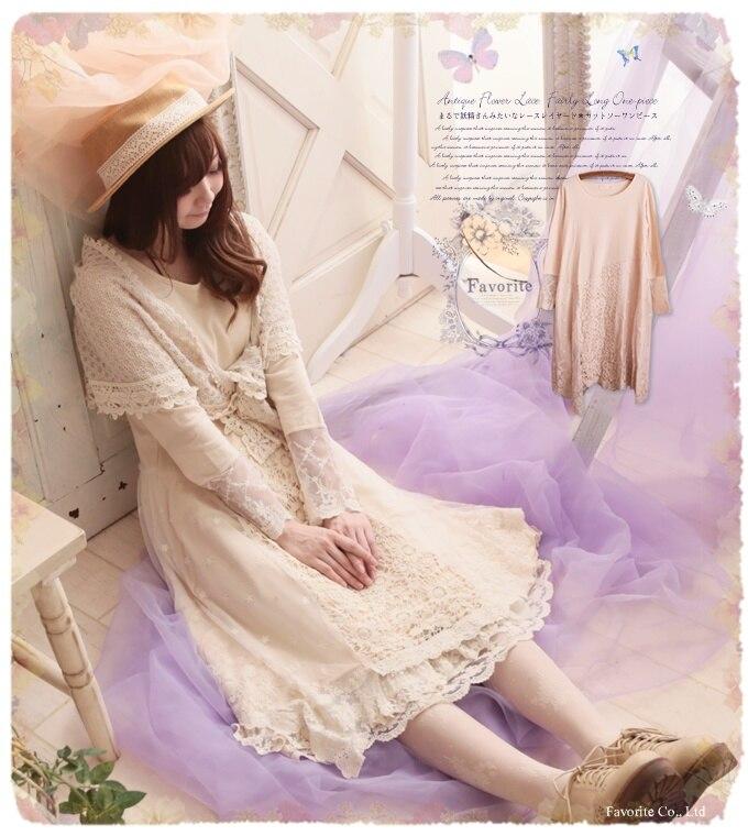 Mujer vestidos cortos roupa feminina maxi gotico etnico jurken ucraina  abiti innamorata crochet roupas feminina vintage dress 1eccaa0b471