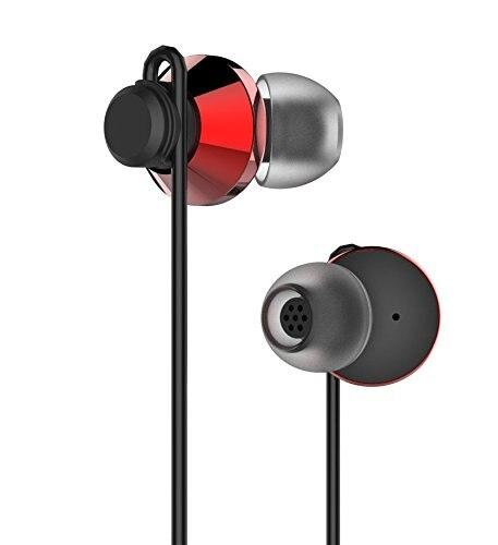 DUNU - TOPSOUND TITAN1es TITAN-1es TITAN 1es Titanium Diaphragm Dynamic High Fidelity Quality Inner-Ear Earphones dunu titan 1es silver