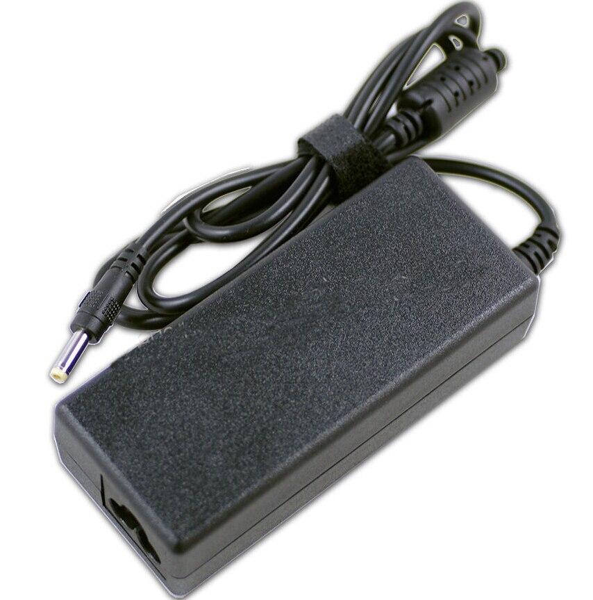 19 V 2.37a Ac Adapter Voor Toshiba Satellite Klik 2 Pro L35w P30w P35w W35dt Comfortabel En Gemakkelijk Te Dragen