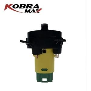 Image 2 - KobraMax Hoofd Lamp Schakelaar TY37461 Past Voor LADA Professionele Auto Onderdelen Auto Accessoires