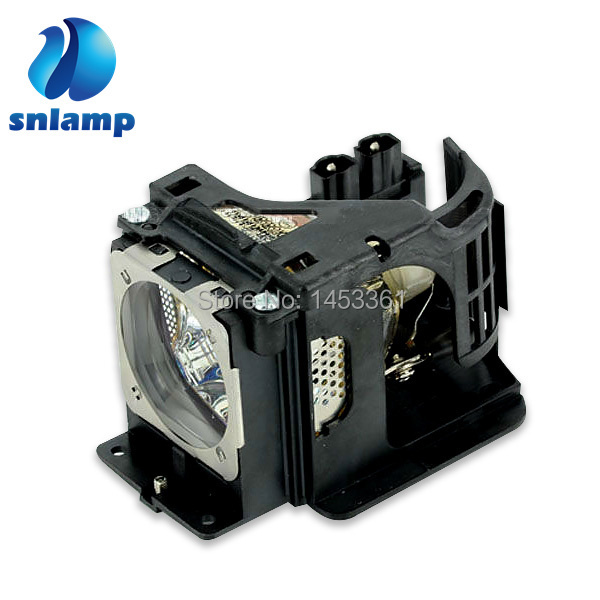 ФОТО Replacement compatible projector lamp POA-LMP90/610-323-0726 for PLC-XU74 PLC-XU84 PLC-XU87 PLC-SU70 PLC-XE40 ...