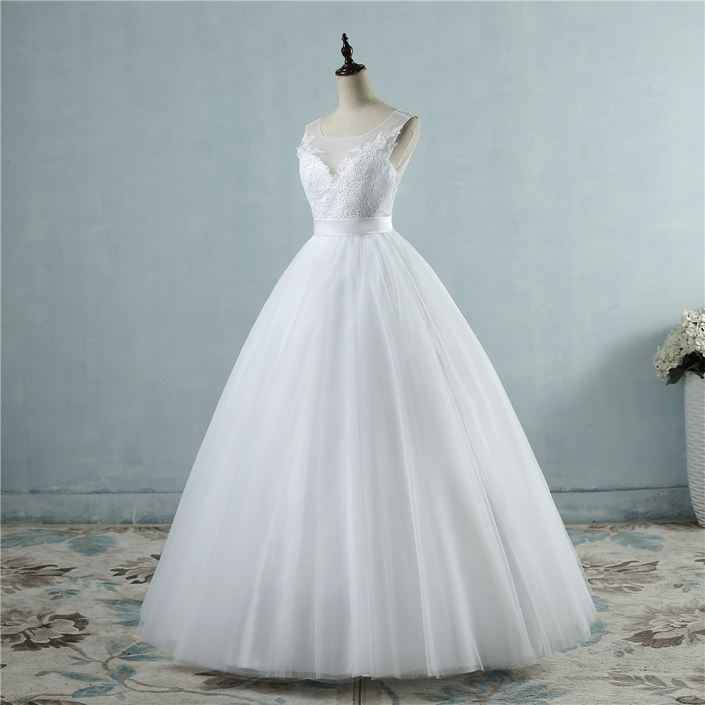 Awesome Berta Bridal Gowns For Sale Images - Wedding Ideas ...