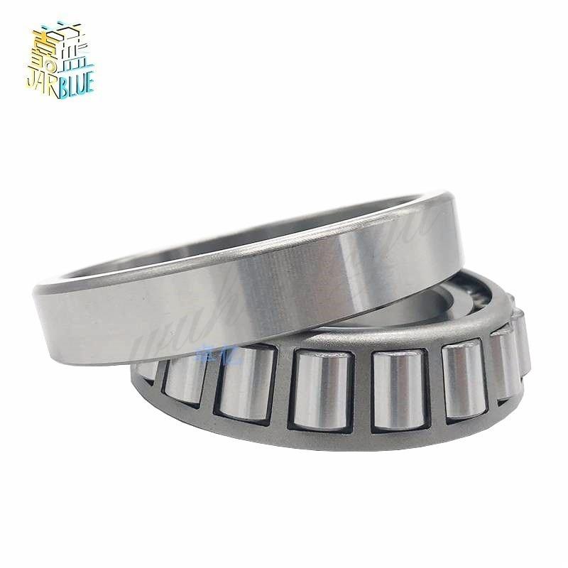 1pcs bearing 33205 3007205E Tapered Roller Bearing 25*52*22mm1pcs bearing 33205 3007205E Tapered Roller Bearing 25*52*22mm