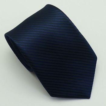 Nuovi Uomini Cravatta Floreale da Sposa Legami D'affari di Sesso Maschile Accessori Del Modello di Fiore di Alta Qualità di Cotone Tie FR18688