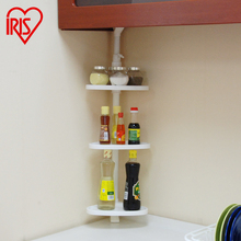 For alice iris shelf corner bracket multi purpose stepelectromotor shelf sv-120
