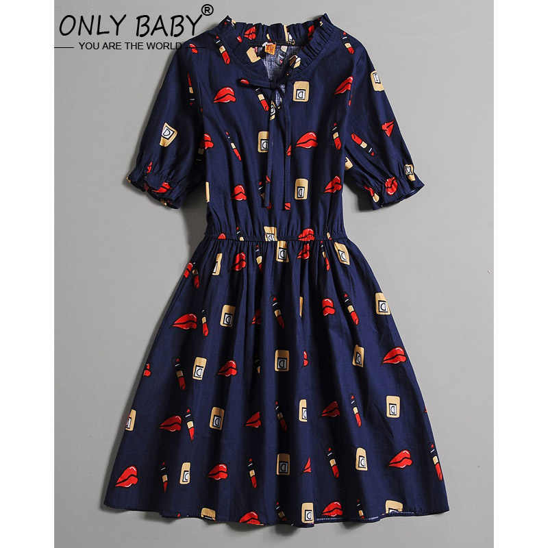86c64e41b5655 Unicorn Dress Girls Summer Floral Dress Princess Child Girl Clothes  Cinderella Elsa Kids Dresses for Girls 8 9 10 12 14 Years