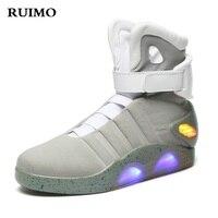 Светодио дный с, кроссовки, люминесцентная спортивная обувь, chaussures femme vapormax, кроссовки для бега, zapatillas, мужские кроссовки, женская спортивная