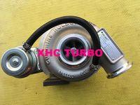 NEW GENUINE HE211W 3796173 3789077 2836258 turbo Turbocharger para CUMMINS Engine ISF3.8 3.8L 125KW Peças e carregadores de turbo     -