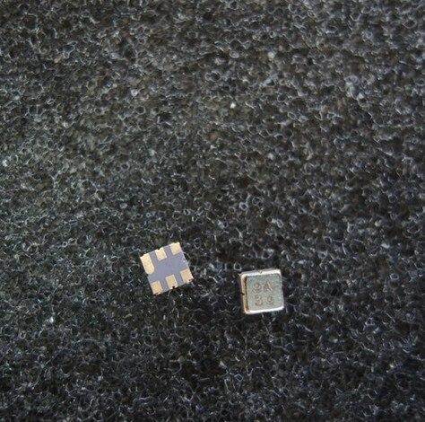 Электронный фильтр 50 ./TA0548a TA0548