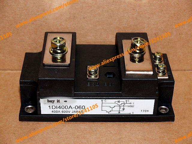 Free shipping NEW 1DI400A-060 1DI400A-060 MODULE
