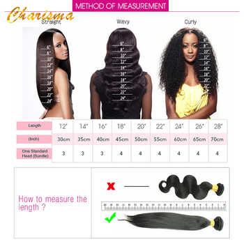 Charisma Light Purple 28 Inch Synthetic Long Straight Hair Lace Front Wigs Glueless For Women Natural Hairline 150% Density