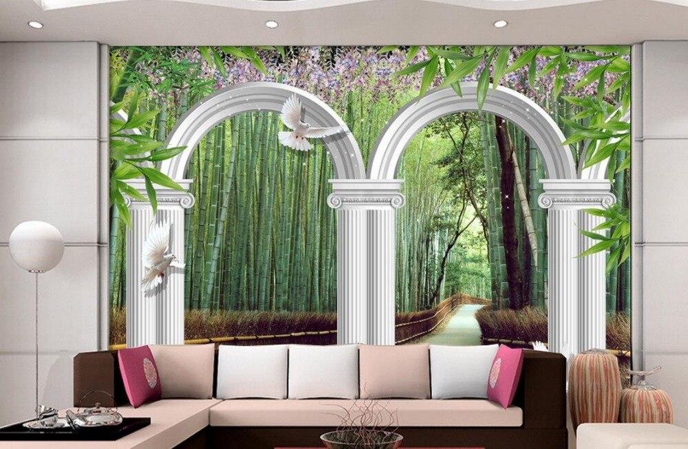 Hermosa Uñas 3d Con Arcos Galería - Ideas de Pintar de Uñas ...