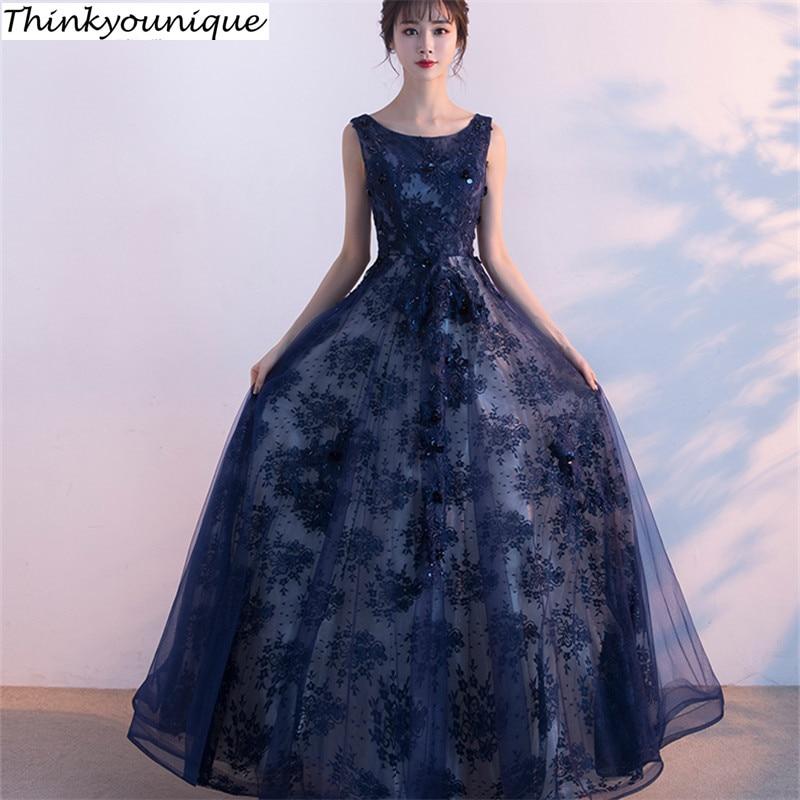 Evening dresses abendkleider vestidos de festa Prom dresses robe de mariage quinceanera vestidos de novia robe de soiree TK850