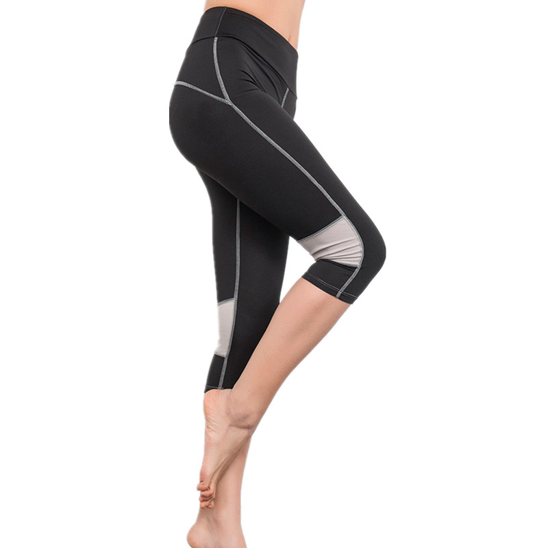 Woman Breathable movement pants women workout pant push-up elastic fitness pants quick drying stretch trousers gymyoga legging