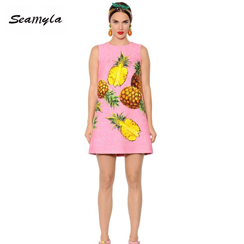 Pineapple Fashion Brand