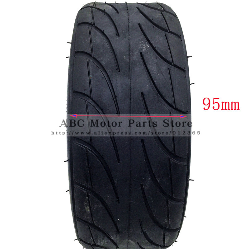 6inch Tyre 10X4.00-6 tire snow plow beach tires Chinese ATV Quad Vacuum 4 wheels Vehicle tyre Motorcycle atv tyre