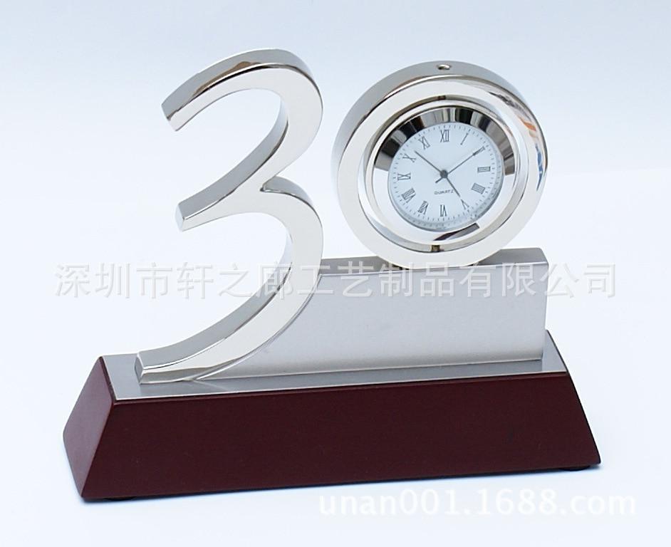 Anniversary gift wedding anniversary gift anniversary reunions company opened Anniversary commemorative gifts on Aliexpress.com   Alibaba Group