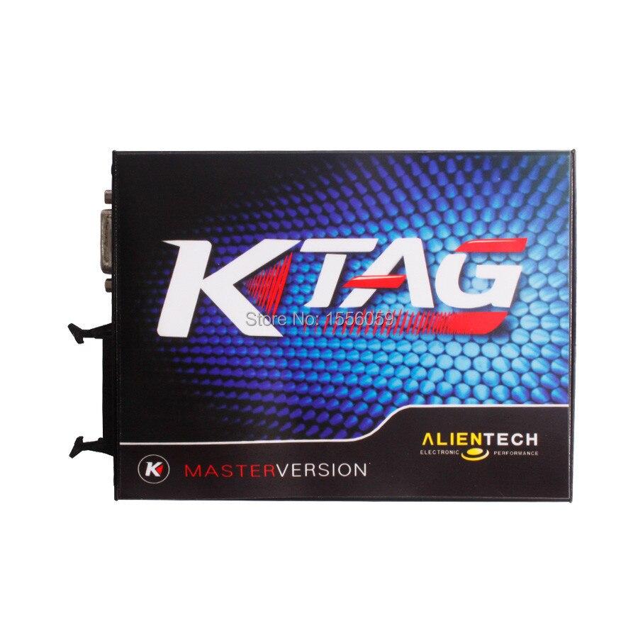 K-TAG  V2.13     1.jpg