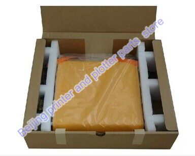 100% new original for HP2605D 2605DN 2605 Transfer Kit RM1-1892-000 RM1-1891-000 printer part on sale free shipping new original laser jet for hp5000 5100 pressure roller rb2 1919 000 rb2 1919 printer part on sale