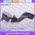 HIGH QUALITY Turn Signal Switch FOR OEM:12 41 212 12 41 250 12 41 258 09181010 90508667 90228194