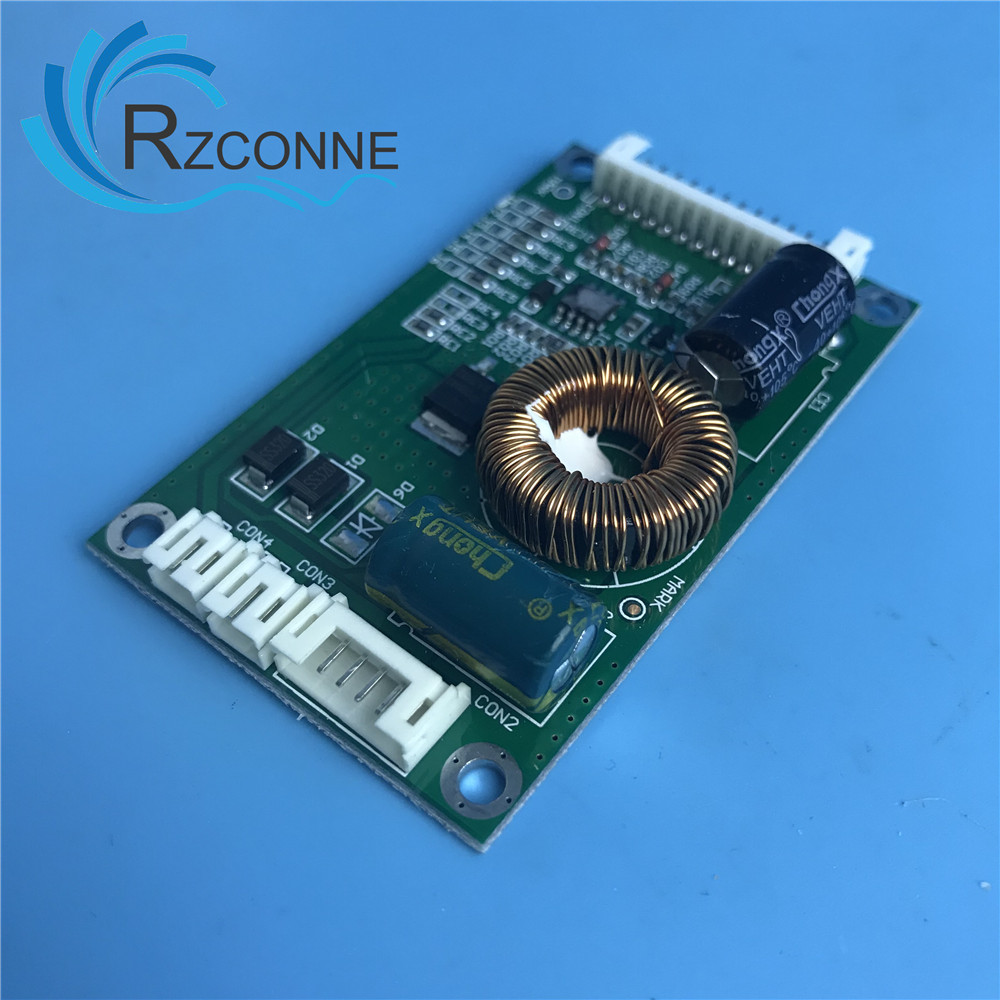 LED Inventer Constant Current Board For 26-75