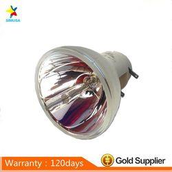 Oryginalna lampa do projektora 5J. JEE05.001 VIP240/0.8 E20. 9 do projektora BENQ W1110 W2000 HT2050 HT3050 W1210ST HT2150ST HT4050