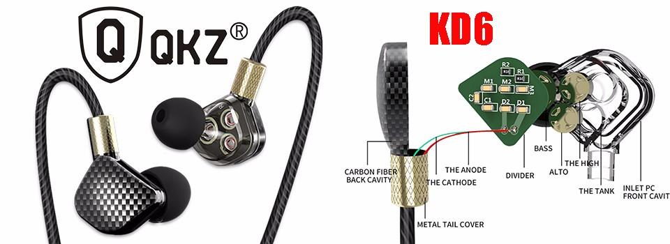 натуральная плата kd7 наушники двойной драйвер наушники с микрофоном игровые гарнитуры mp3 диджей поле аппарат фоне де ouvido сем наушники