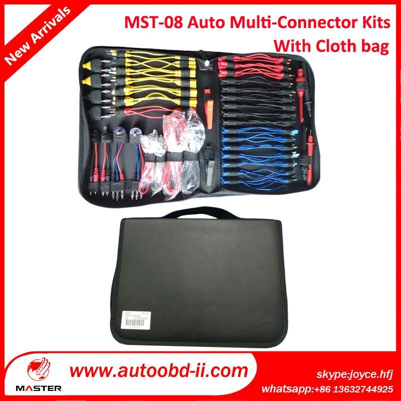 94 isuzu promotion shop for promotional 94 isuzu on Auto Wiring Harness Connectors Auto Wiring Supplies