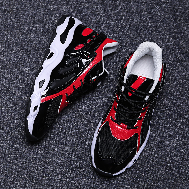 Official Original Classic Men Authentic Air Cushion Ultra Running Sneaker Dad Triple S Outdoor Sport Hustle Boost Sta Shoes
