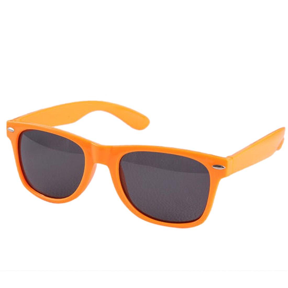 Fácil Correspondência Unissex Óculos Óculos Óculos de Óculos De Sol  Clássico Óculos Escuros-Adulto Tipo 6d0a97c1f4