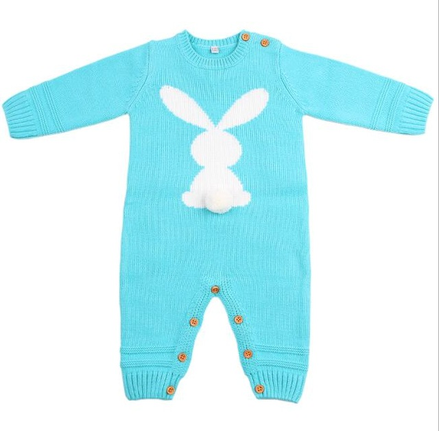 Baby-Girls-Rompers-3D-Rabbit-Knitted-Toddler-Boys-Jumpsuits-Long-Sleeve-Newborn-Infant-Bunny-Onesie-Outfits.jpg_640x640 (2)