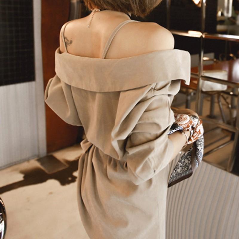 strap blouse 6
