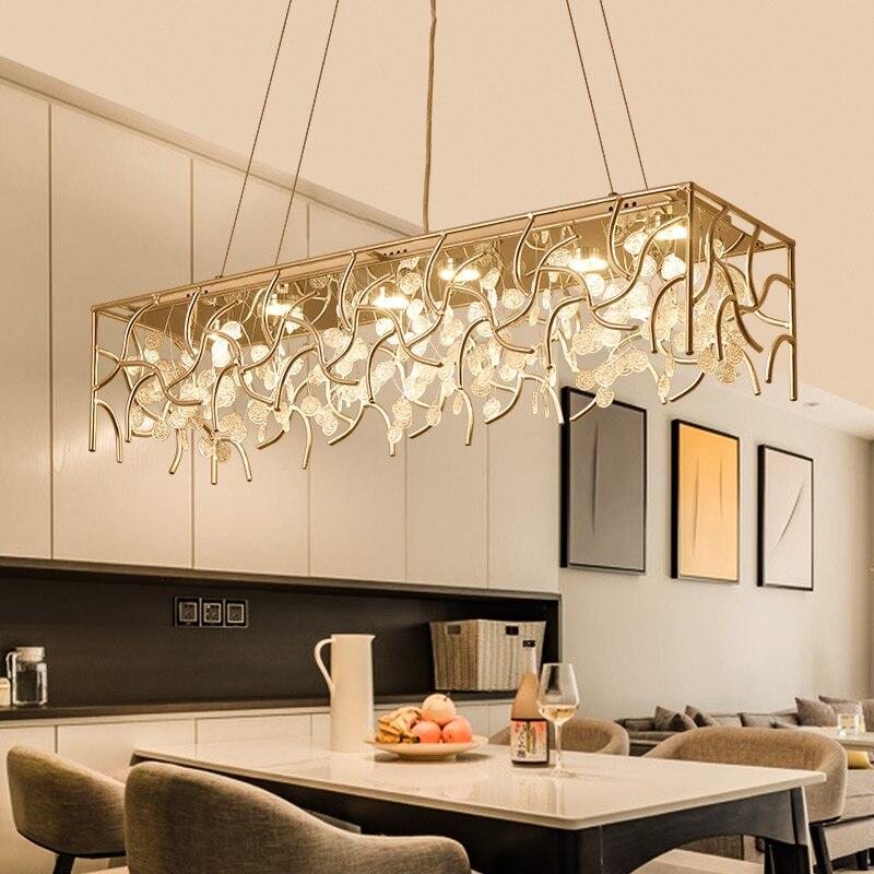 neue designs moderne kronleuchter beleuchtung led luminarine strumpf hngen leuchtet esszimmer dimmer anhnger leuchten bar schlafzimmer - Feuer Modernen Design Rotes Esszimmer