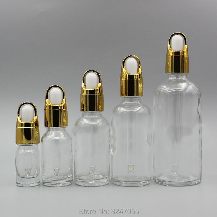 где купить 5ml10ml15ml20ml30ml50ml100ml Glass Empty Basket Cap Essential Oil Bottle,Clear Empty High-end Cosmetic Essential Oil Container по лучшей цене