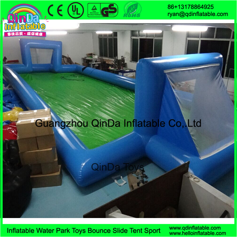 inflatable football field pitch37
