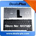 Клавиатура ноутбука Для Новых OEM Toshiba A300 M300 L300 Французской Клавиатуры Клавир