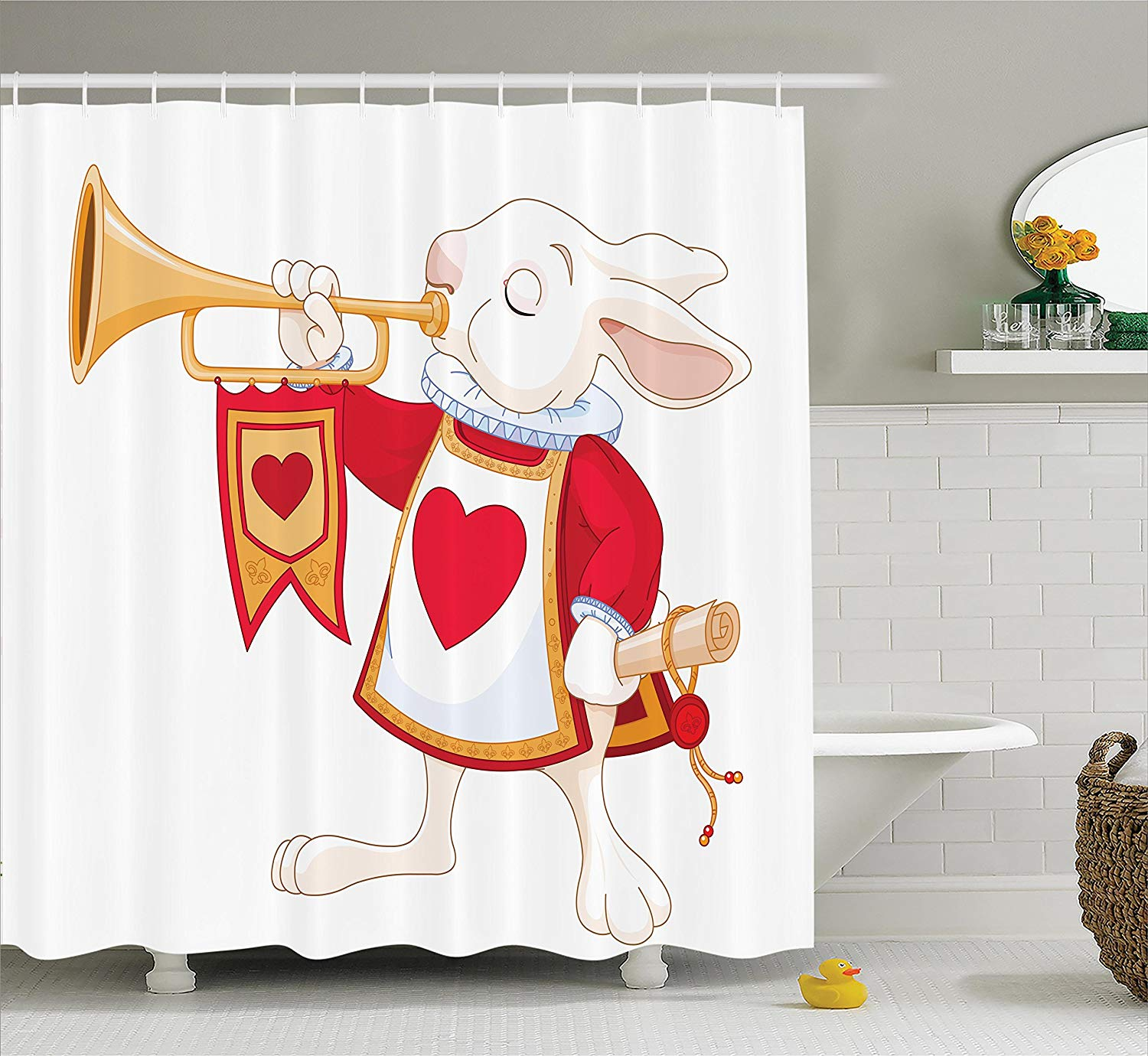 Garden Curtains Home Decor Shower Curtain Hooks Inside Seuss