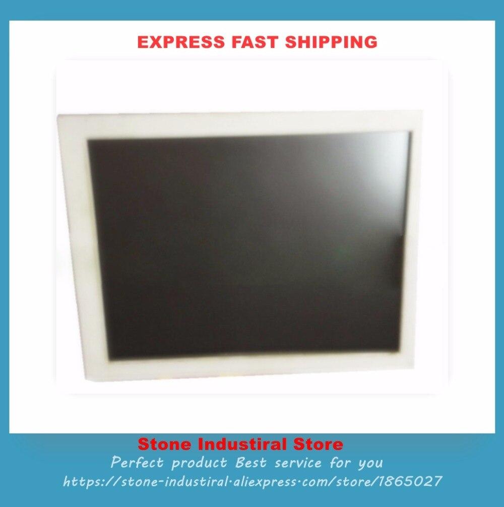 MTM-15DK-4 MTM-15DK-5 LCD screen 100% test good qualityMTM-15DK-4 MTM-15DK-5 LCD screen 100% test good quality