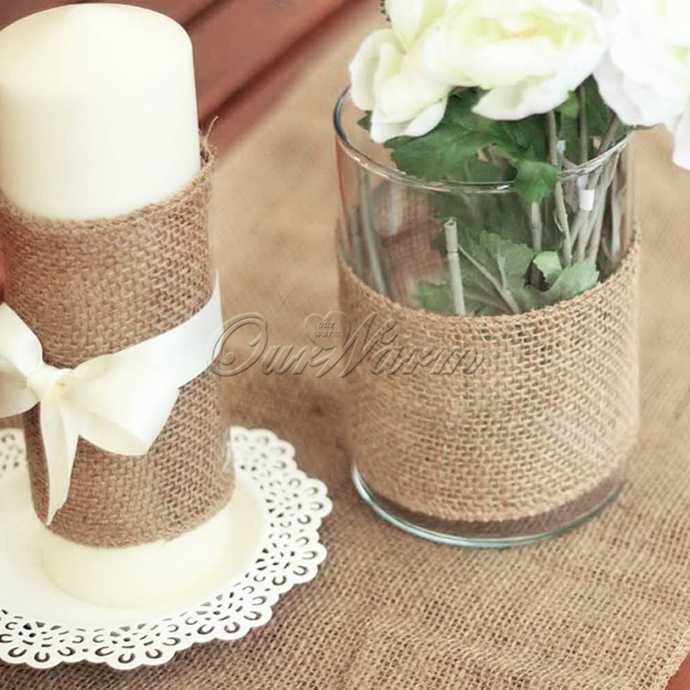 use com lose home stonegable ways and to stay using neutral decor it classic a great in stonegableblog love is books burlap here or