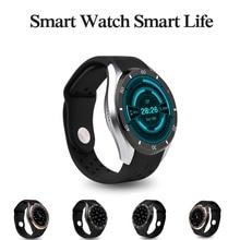 2016 u ltrathin i3 android 5.1 smart watch wifi 3กรัมgps ips HDหน้าจอสัมผัสกีฬาh eart rate Monitor S Mart W Atchสนับสนุนซิมการ์ด